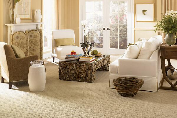 carpet-love-your-floor