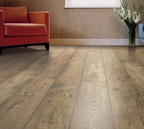 laminate-product-ad